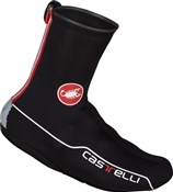 Image of Castelli Diluvio 2 All-Road Shoecover AW17
