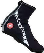 Image of Castelli Diluvio AR All-Road Shoecovers SS16