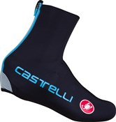 Image of Castelli Diluvio C Shoecover 16 AW17