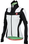 Image of Castelli Elemento 7x Air Womens Cycling Jacket