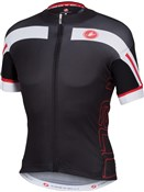 Image of Castelli Free AR 4.0 Short Sleeve Cycling Jersey