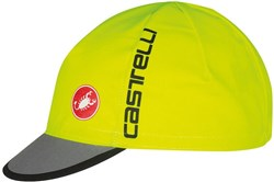 Image of Castelli Free Cycling Cap SS16