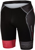 Image of Castelli Free Tri Short SS17