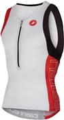 Image of Castelli Free Triathlon Top SS16