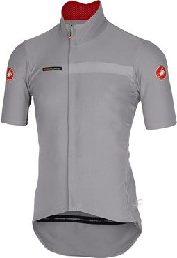 Image of Castelli Gabba 2 Short Sleeve Cycling Jersey AW16