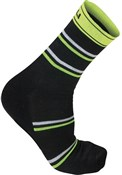 Image of Castelli Gregge Cycling Socks AW16