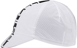 Image of Castelli Inferno Cycling Cap SS16