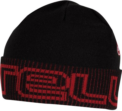 Image of Castelli Isteria Beanie AW16