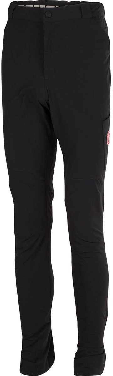 Castelli Meccanico Cycling Pants AW16