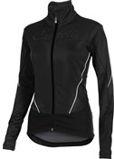 Image of Castelli Mortirolo Womens Cycling Jacket