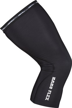 Image of Castelli NanoFlex+ Knee Warmers AW16