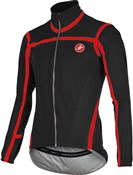Image of Castelli Pave Cycling Jacket AW16