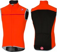 Image of Castelli Perfetto Cycling Vest AW16