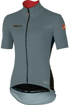 Image of Castelli Perfetto Light Short Sleeve Cycling Jersey AW16