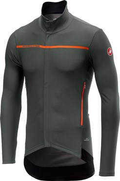 Castelli Perfetto Long Sleeve Jersey AW17