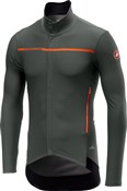 Image of Castelli Perfetto Long Sleeve Jersey SS17