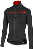 Image of Castelli Potenza Womens Long Sleeve Jersey AW16
