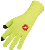 Image of Castelli Prima Long Finger Cycling Gloves SS16