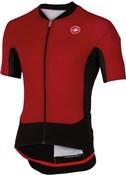 Image of Castelli RS Superleggera Short Sleeve Cycling Jersey SS16