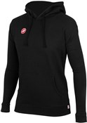 Image of Castelli Race Day Hoodie AW16
