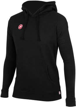 Image of Castelli Race Day Hoodie SS17