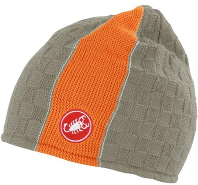 Image of Castelli Reversible 2 Beanie