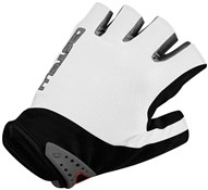 Image of Castelli S. Uno Short Finger Cycling Gloves SS16