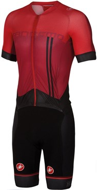Image of Castelli Sanremo 3.2 Speed Suit SS16