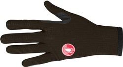 Image of Castelli Scudo Womens Long Finger Glove AW16