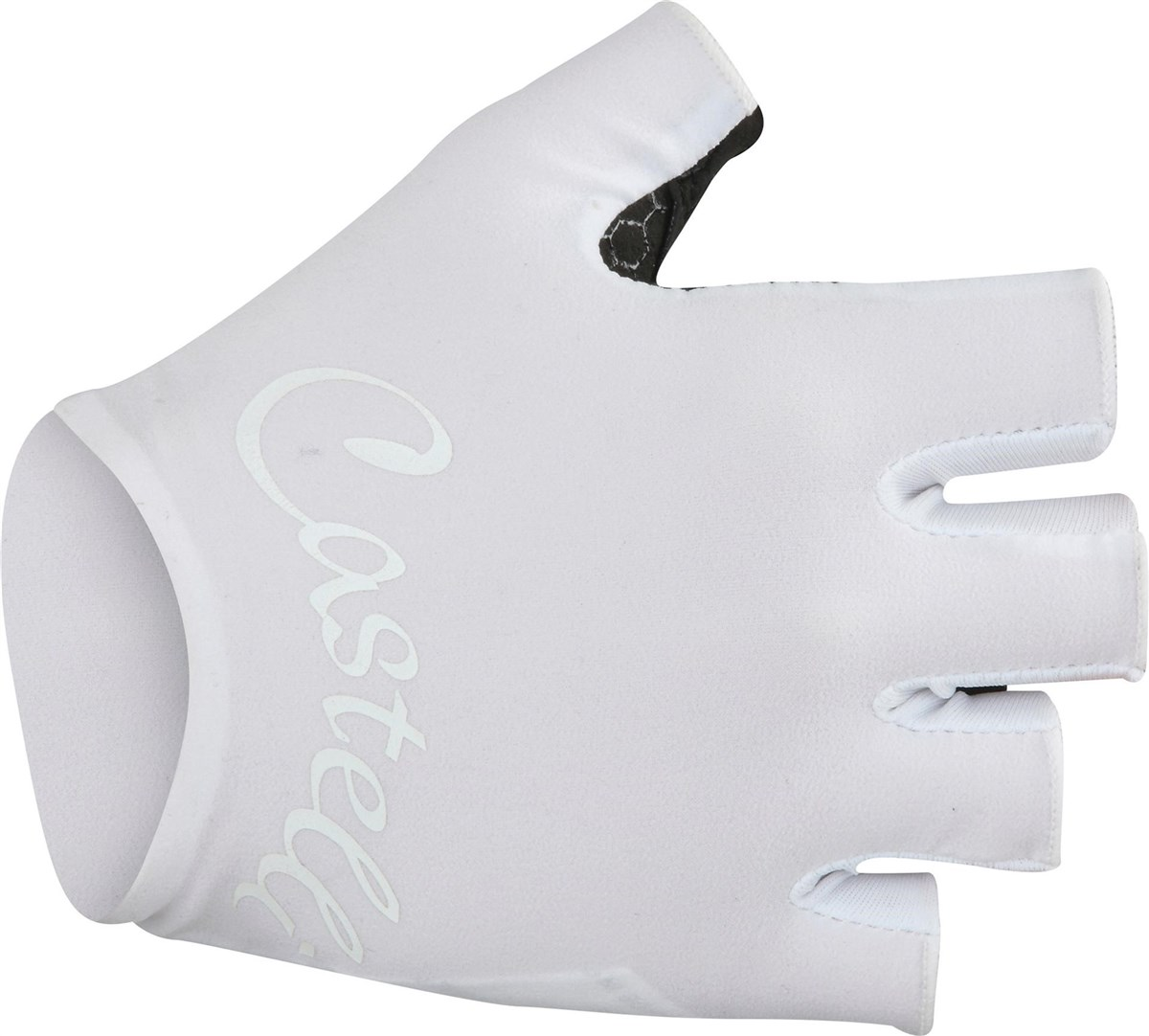 Castelli Secondapelle RC Womens Short Finger Cycling Gloves SS17