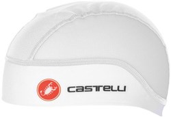 Image of Castelli Summer Cycling Skullcap SS17