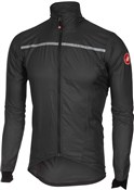 Image of Castelli Superleggera Cycling Jacket SS17