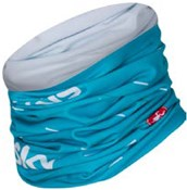 Image of Castelli Team Sky Head Thingy
