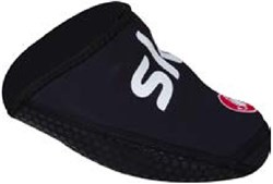 Image of Castelli Team Sky Toe Thingy