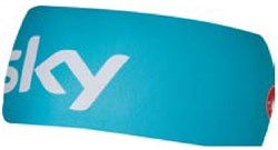 Image of Castelli Team Sky Viva Headband