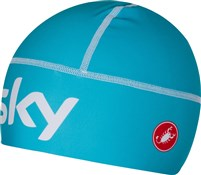 Image of Castelli Team Sky Viva Skully