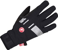 Image of Castelli Tempesta Long Finger Cycling Gloves SS17