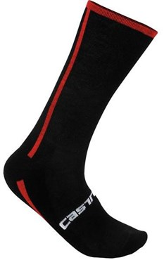 Image of Castelli Venti Cycling Socks AW16