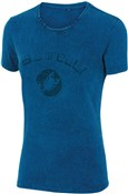 Image of Castelli Womens T-Shirt SS17