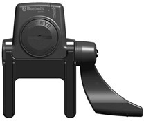 Image of Cateye Bluetooth Speed/Cadence Sensor (ISC-12)