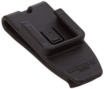 Image of Cateye C1 Belt Clip