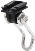 Image of Cateye Centre Fork Light Bracket