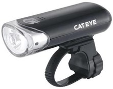 Image of Cateye EL-130 Front Light