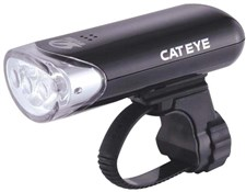 Image of Cateye EL135 Front Light