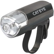 Image of Cateye HL-EL120 Sport Opticube Front Light