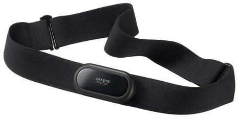 Image of Cateye HR-10 Heart Rate Sensor