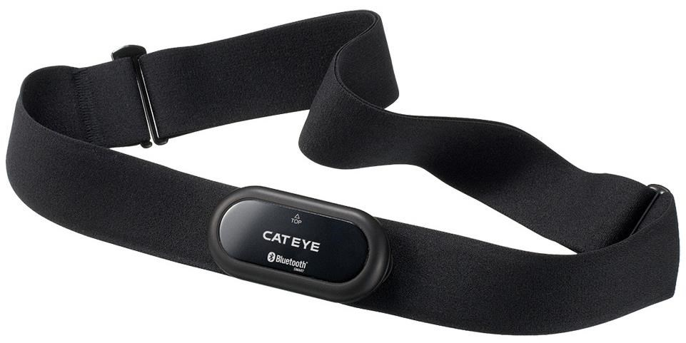 Cateye Heart Rate Belt Only HR-10/11/12