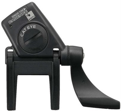 Image of Cateye ISC-11 ANT+ Speed/Cadence Sensor GL50 (Compatible with Stealth 50)
