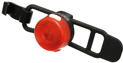 Image of Cateye Loop 2 Rear Light
