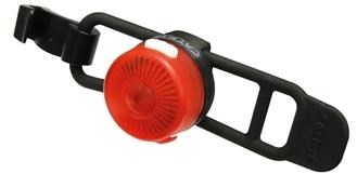 Image of Cateye Loop 2 Rechargeable Rear Light